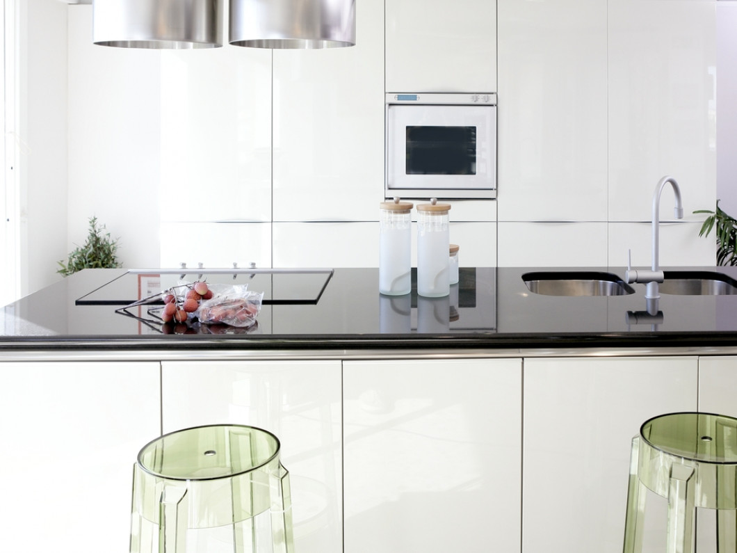 Is it time to replace your countertops?
